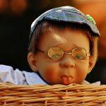 英語の th 発音は前歯で舌打ちすると出しやすい