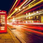 イギリス英語を聞いてリスニング力をぐぐっと伸ばす!海外ドラマ10選 +5