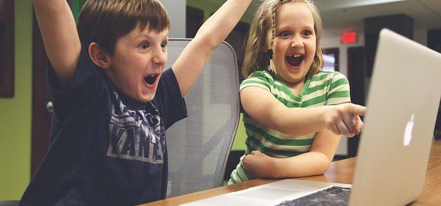 子供向けオンライン英会話12社比較・まとめ