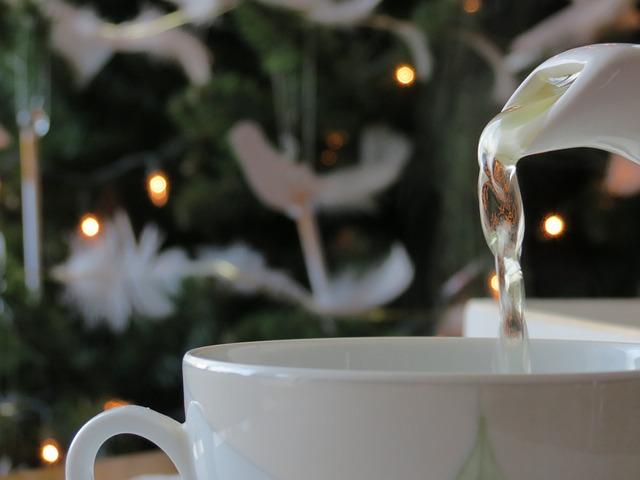 tea-white