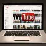 動画とか無料英語学習サイトおすすめは?「YouTubeです」