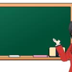 日本のアニメで英語学習する方法・コツまとめ