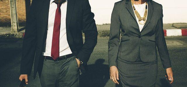 Suits / スーツ S1E1C2|英語が聞き取れる発音解説( 29:41– 51:09 )