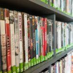 日本アニメとかの手持ちやレンタル DVD で英語学習する方法