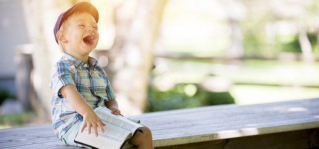 洋書の英語負担を軽くするオーディオブック学習・活用法