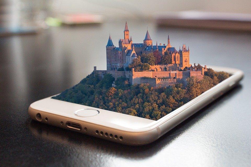 Android アプリ「音声文字変換&音検知通知」の精度を上げる方法